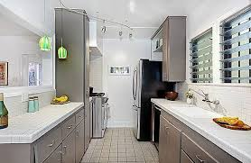 Downtown Lake Forest Appliances Repair