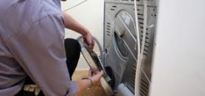 Washing Machine Technician Lake Forest