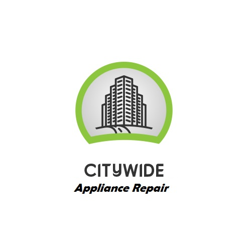 appliance repair service lake forest