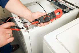 Dryer Repair Lake Forest