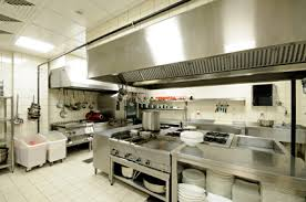 Commercial Appliances Lake Forest