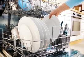 Dishwasher Technician Lake Forest