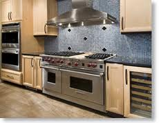 GE Appliance Repair Lake Forest