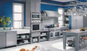 Appliance Repair Company Lake Forest